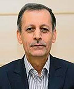 احمد داودی