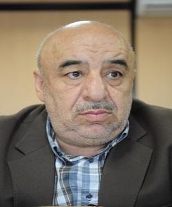 سعید مهتدی