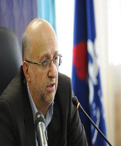 مهندس رکن الدین جوادی