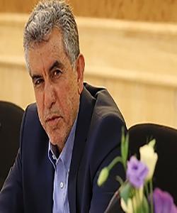 دکتر غلامرضا منوچهری