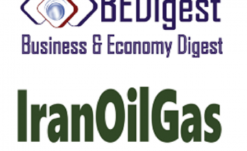 IranOilGas و BEDigest به حامیان رسانه ای کنگره پیوستند