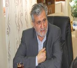 دکتر سید امیر طالبیان