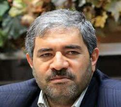 احمدرضا لاهیجان زاده