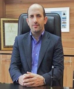 سید روح اله حسینی مقدم