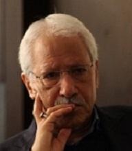 عبدالرضا فروغی