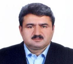 محمدرضا صدیقی