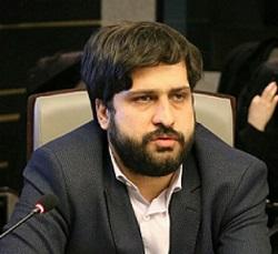 محمد مصطفوی