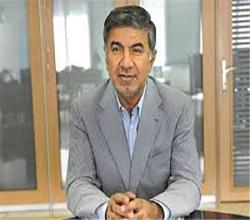 حسین کاظم پور