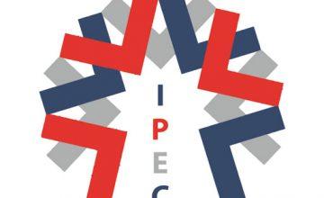 بیانیه پایانی کنگره ششم (IPEC 2021)