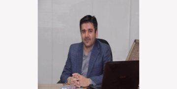 عبدالرحیم قنبریان