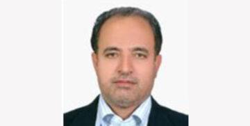 محمد ساردویی