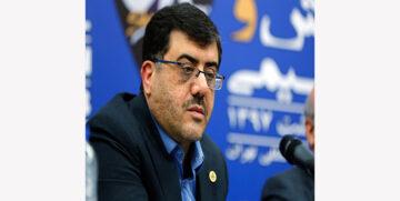 محمد مشکین فام