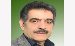 محمدحسن پیوندی ثانی
