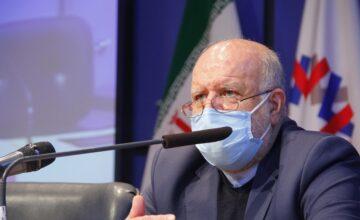 مروری بر سخنرانی وزیر نفت در افتتاحیه کنگره ششم