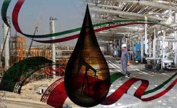 سخنرانان نشست روابط مالی نفت و دولت