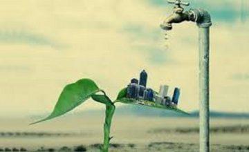 چالش های محیط زیستی، پیشرفت یا عقبگرد