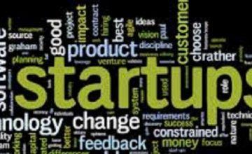 سخنرانان نشست استارت آپ ها و زیست بوم نوآوری در صنعت