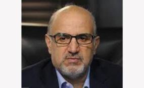 بهزاد محمدی